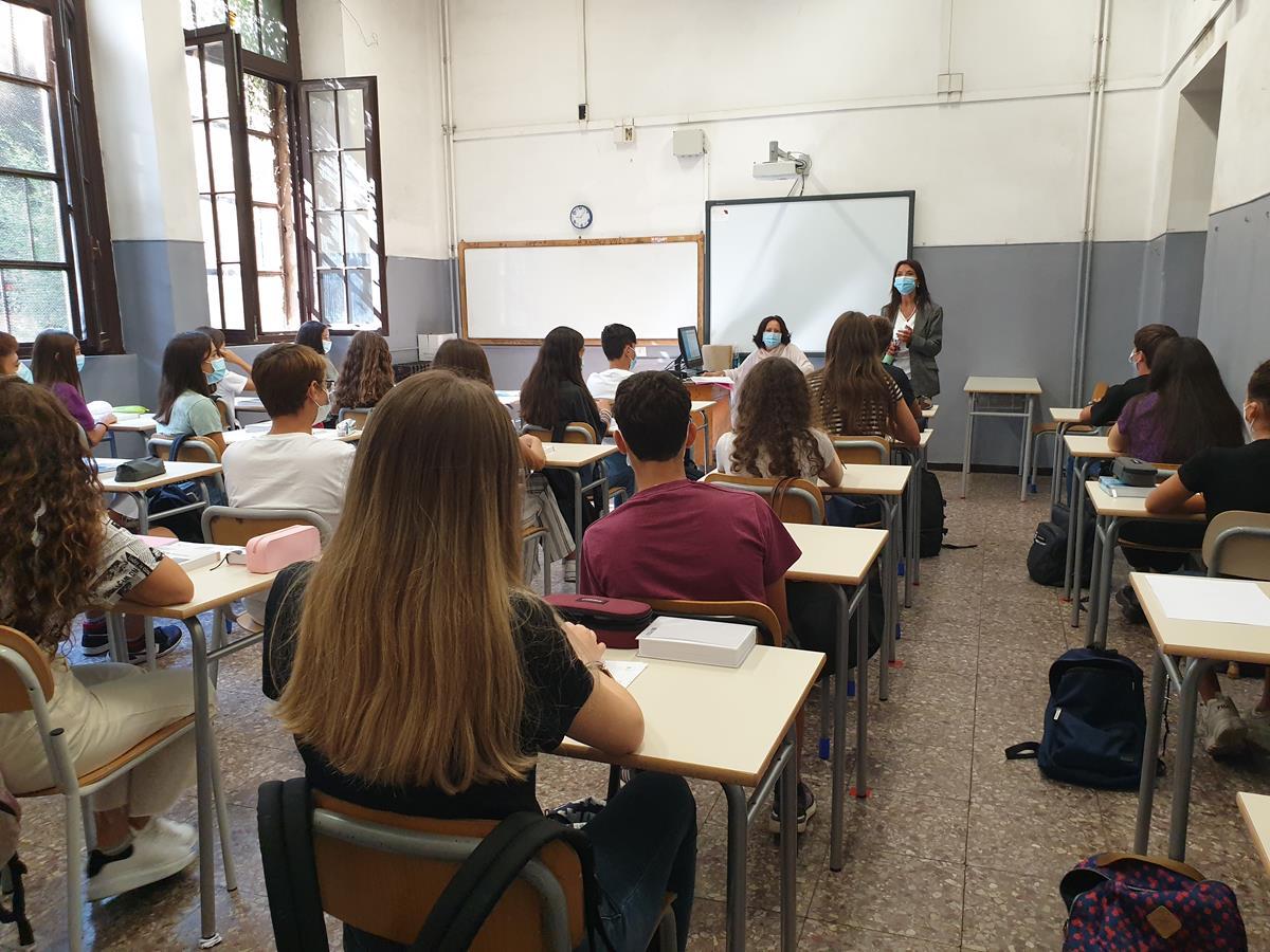 Liceo Mamiani Roma (3)