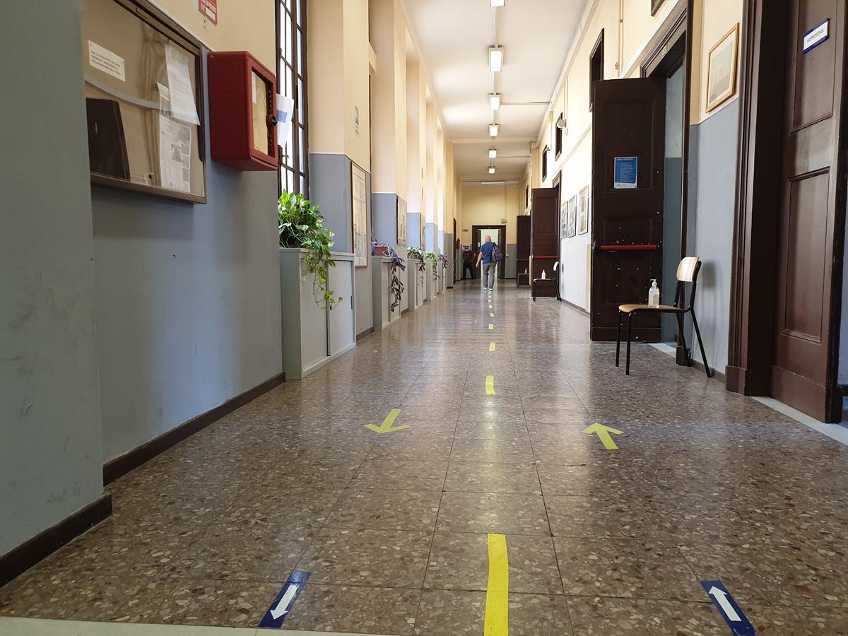 Liceo Mamiani Roma (4)