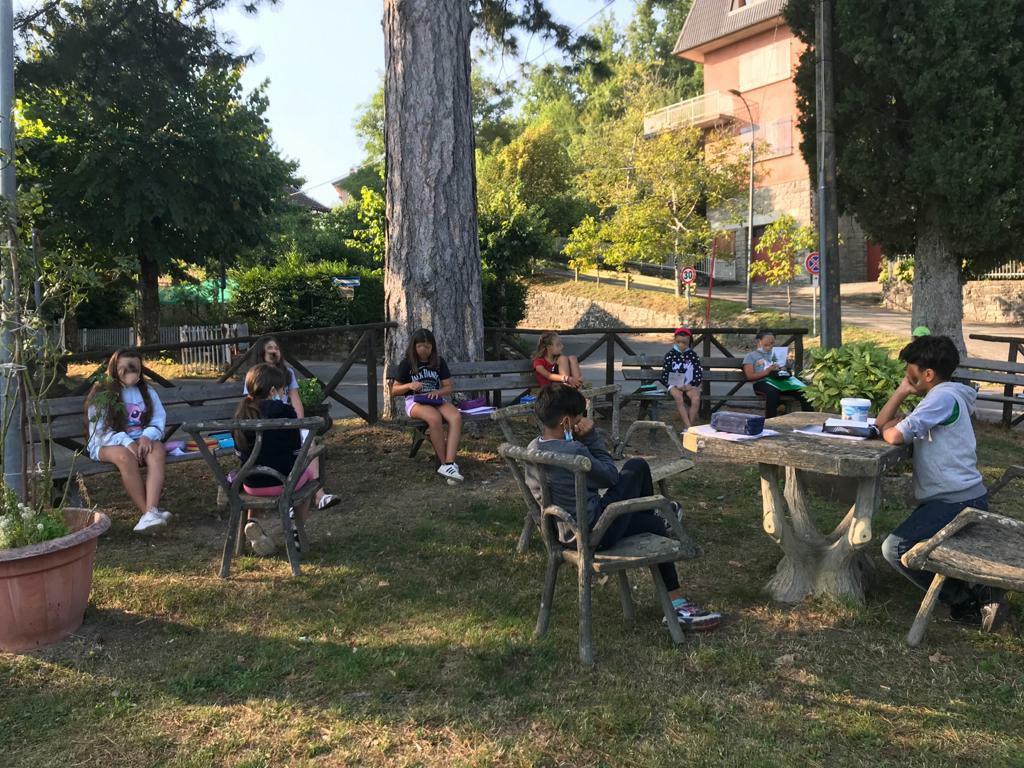 Salvo D'acquisto Lizzano in Belvedere (3)