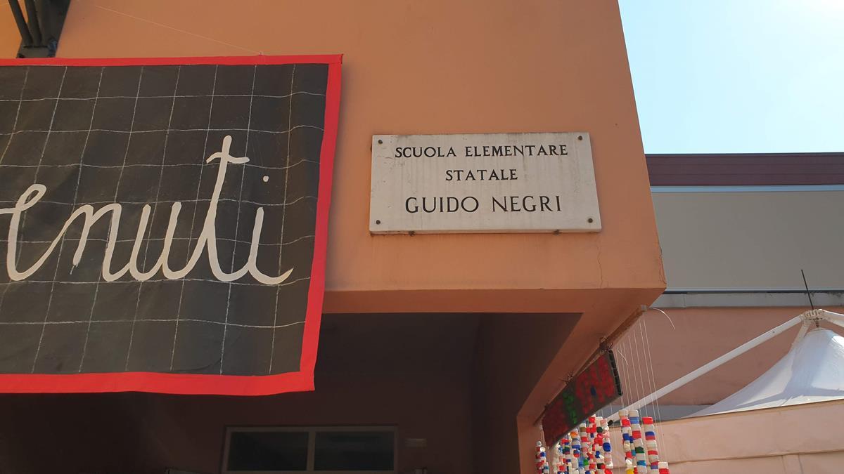 Vo' inaugurazione anno scolastico (8)