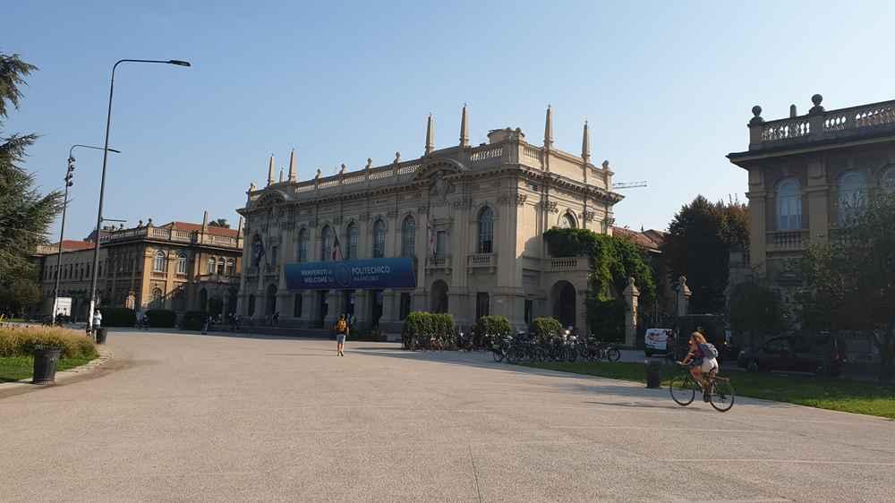università milano (1)