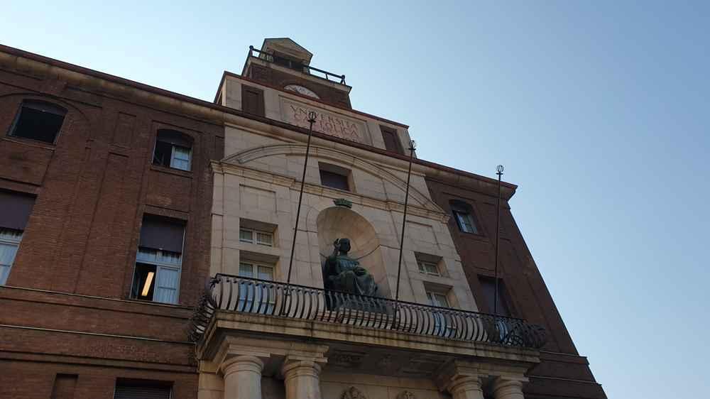 università milano (3)