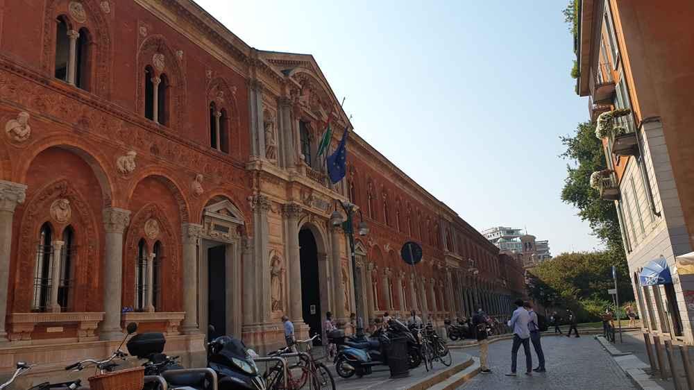 università milano (4)