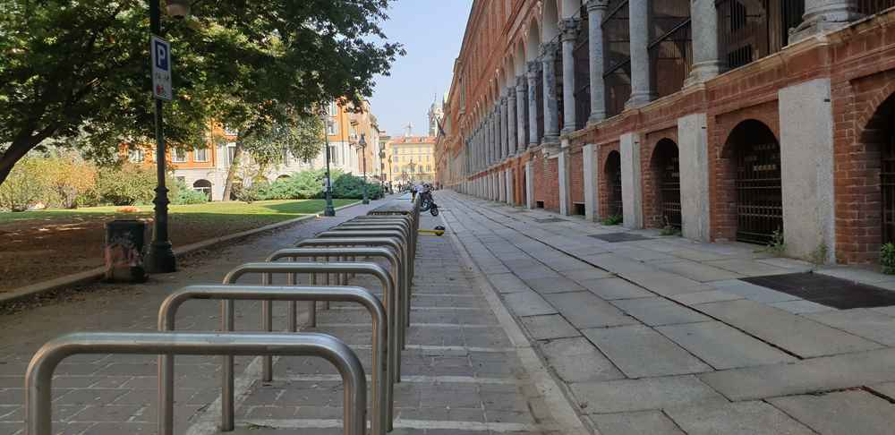 università milano (5)