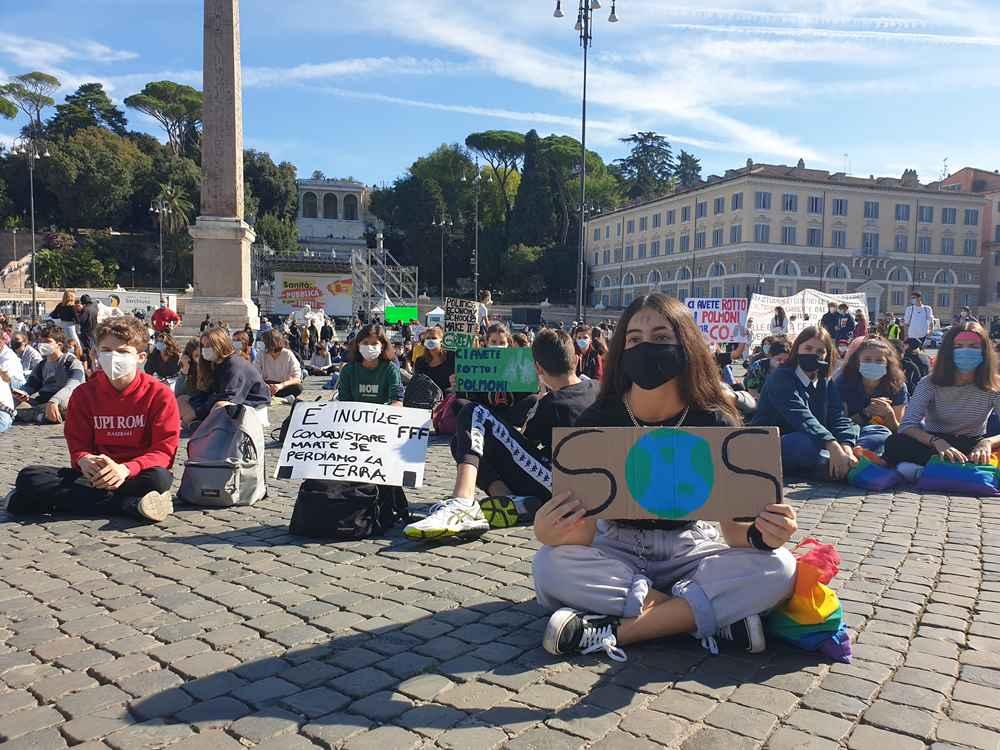 sciopero clima (10)