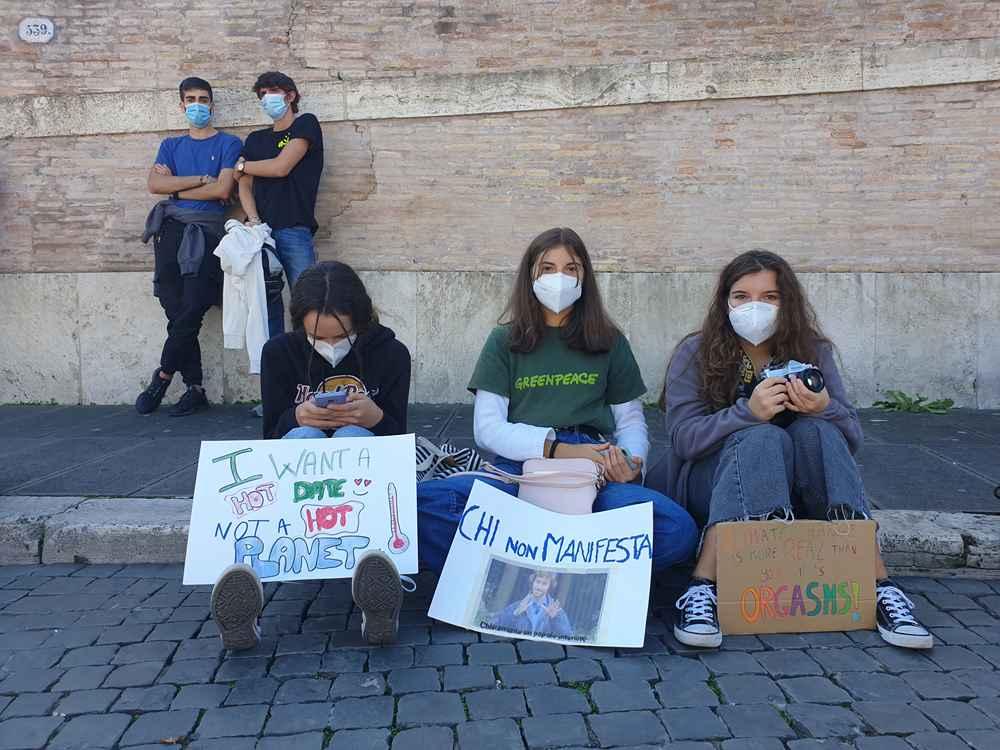sciopero clima (12)