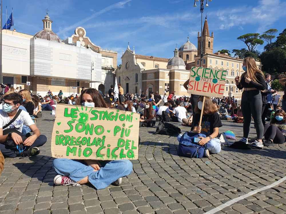 sciopero clima (13)