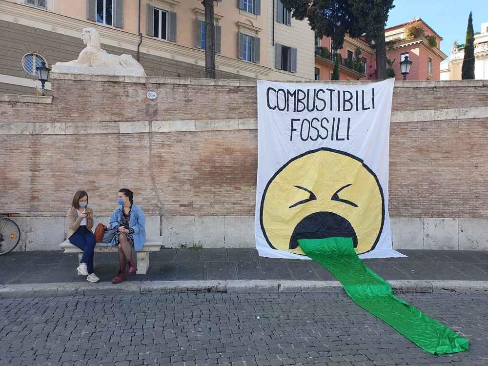 sciopero clima (2)