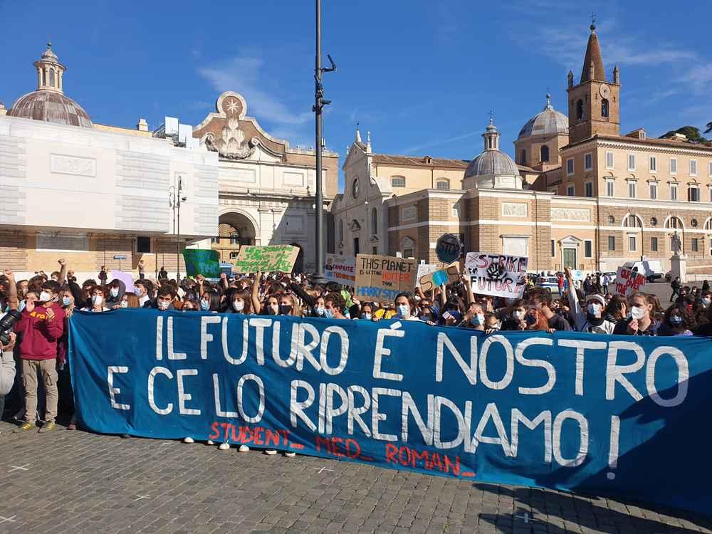 sciopero clima (4)