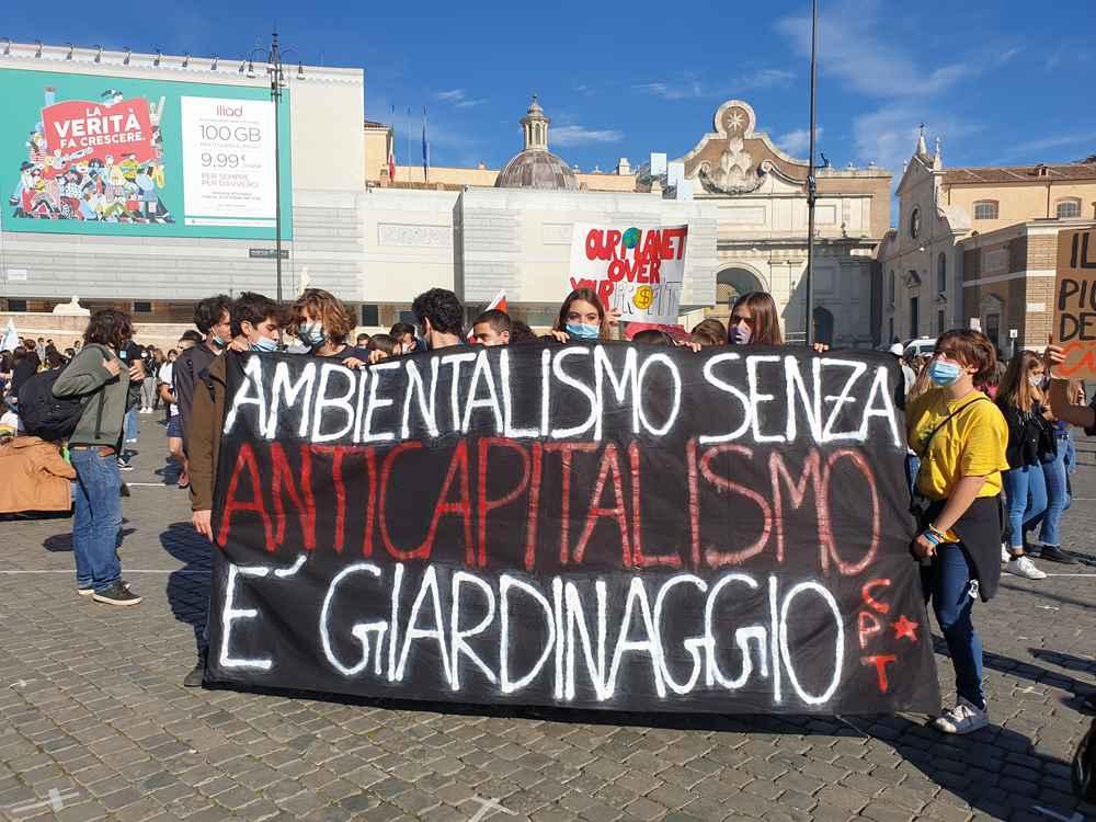 sciopero clima (5)