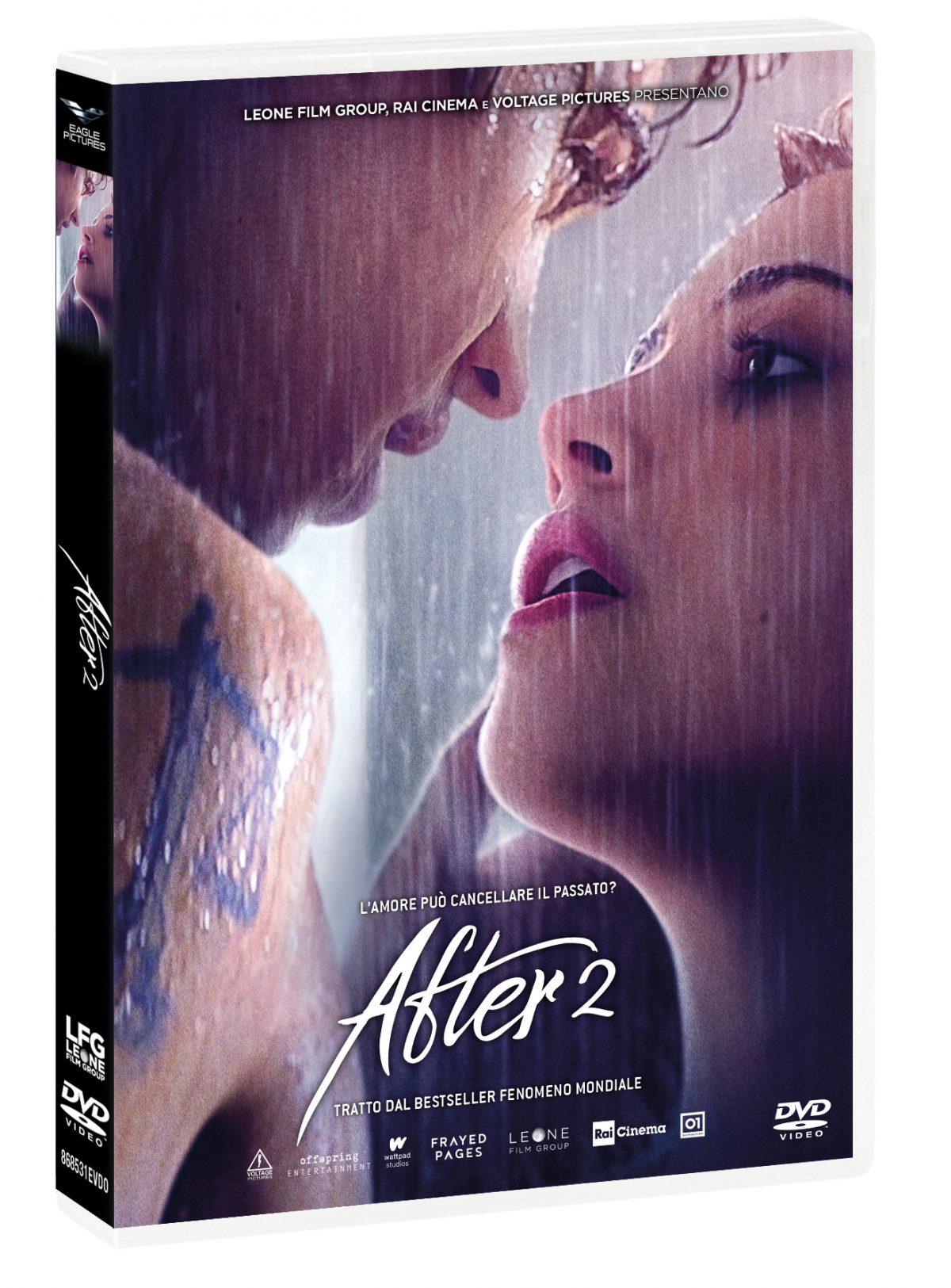 After 2_DVD