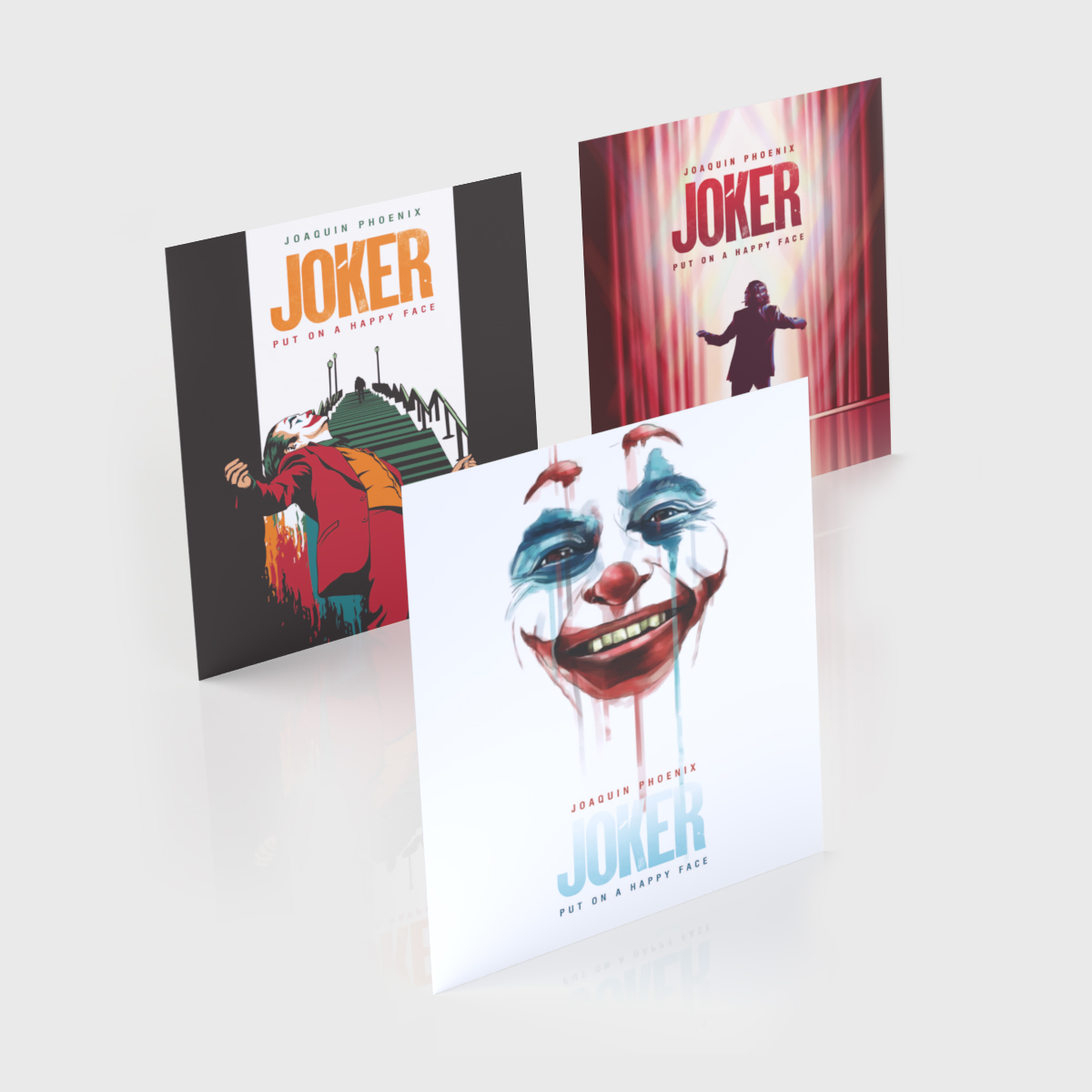 Joker_CE_ArtCards