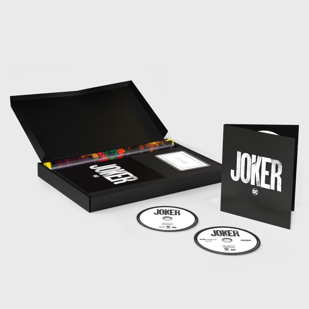 Joker_CE_BoxsetAperto