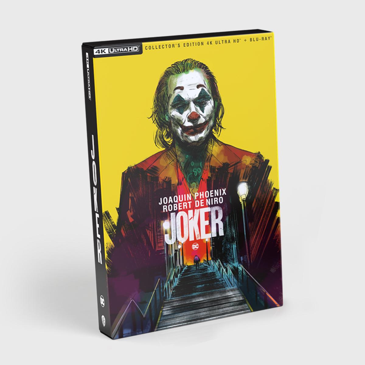 Joker_CE_BoxsetChiuso
