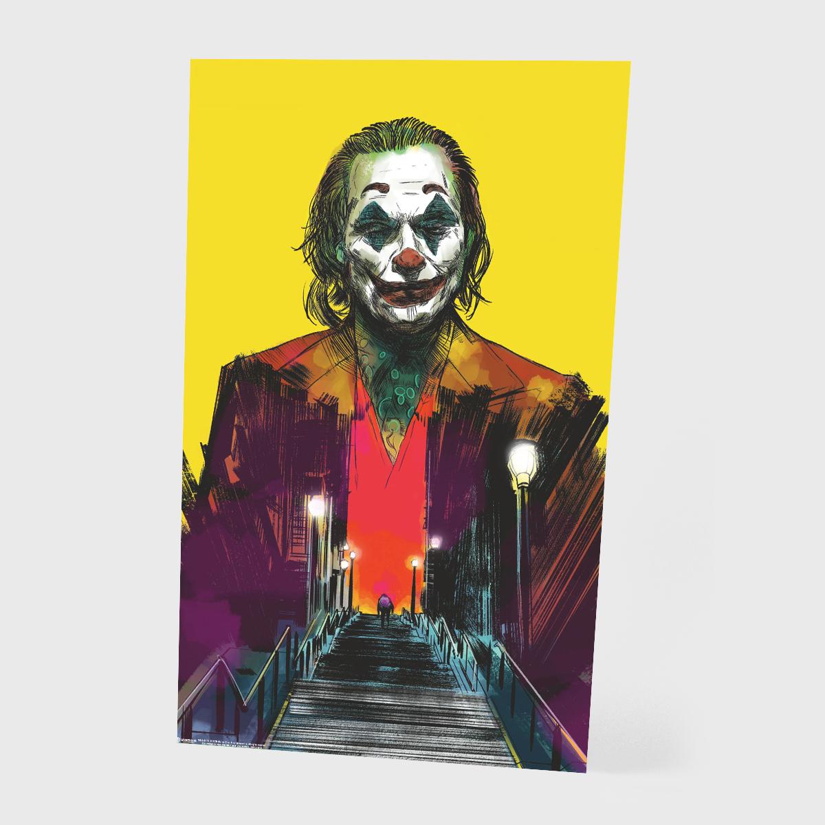 Joker_CE_Poster