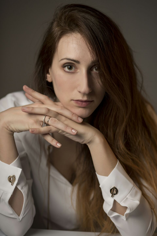 Maddalena Amorini