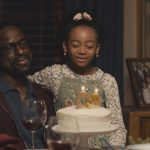 """THIS IS US -- """"Forty: Part 1/Forty: Part 2"""" Episode 501/502 -- Pictured in this screengrab: (l-r) -- (Photo by: NBC)"""