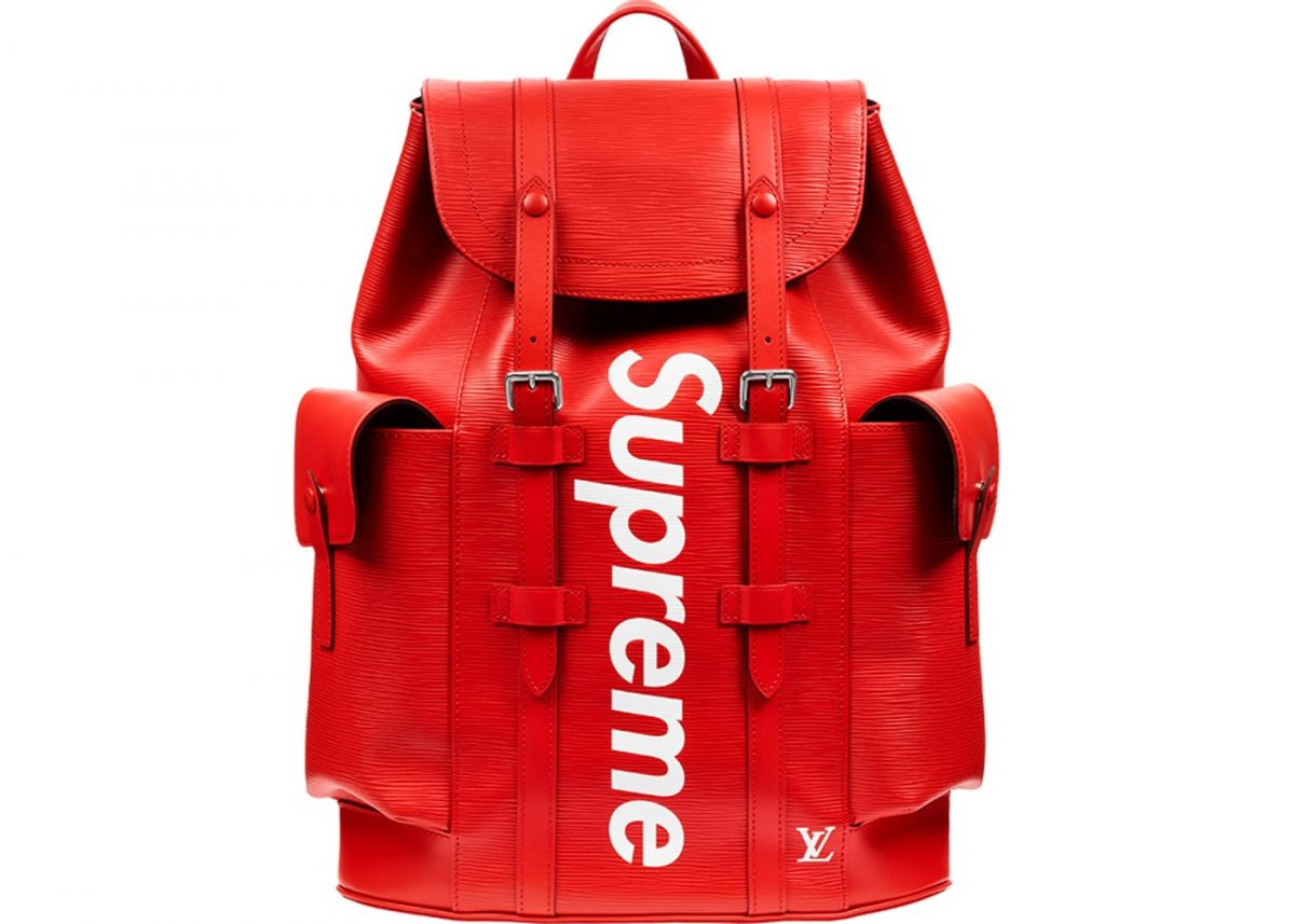 supreme 33