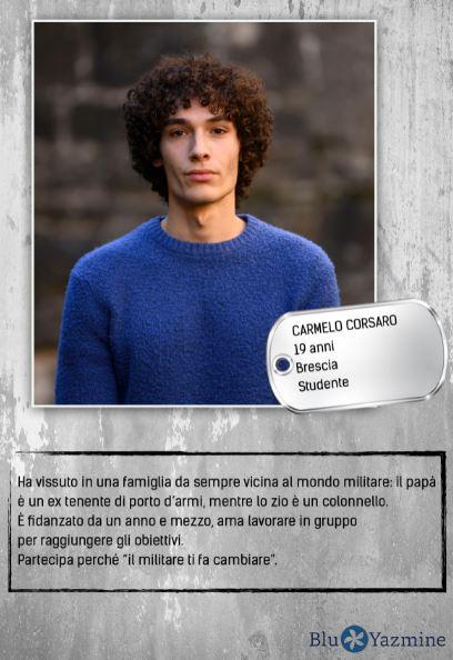 Carmelo Corsaro