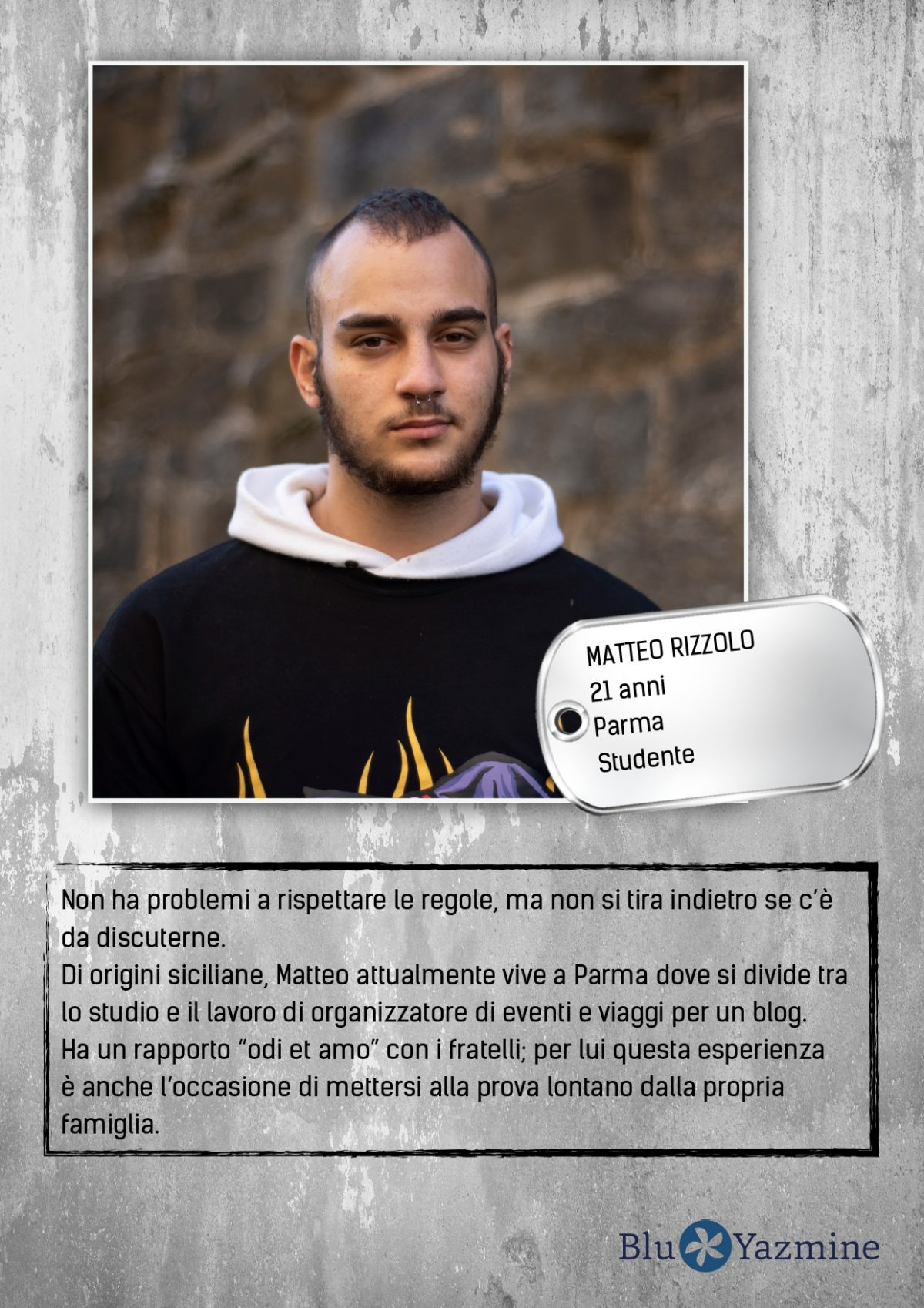 MATTEO RIZZOLO_page-0001