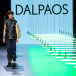 Dalpaos Optimist