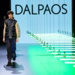 Dalpaos Optimist