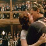 finale alternativo di Titanic