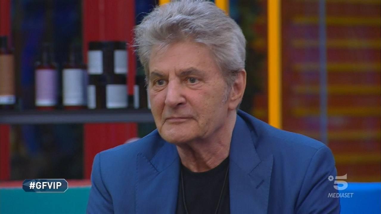 Fausto-Leali
