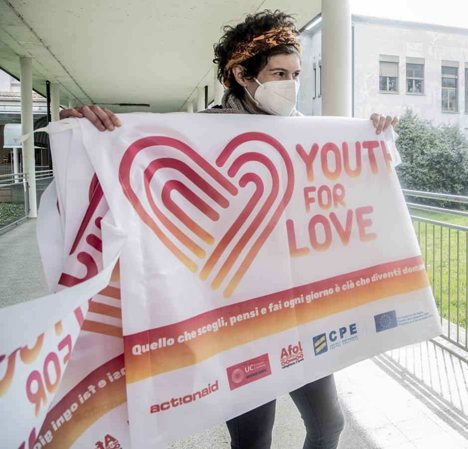 Youth4Love (1)
