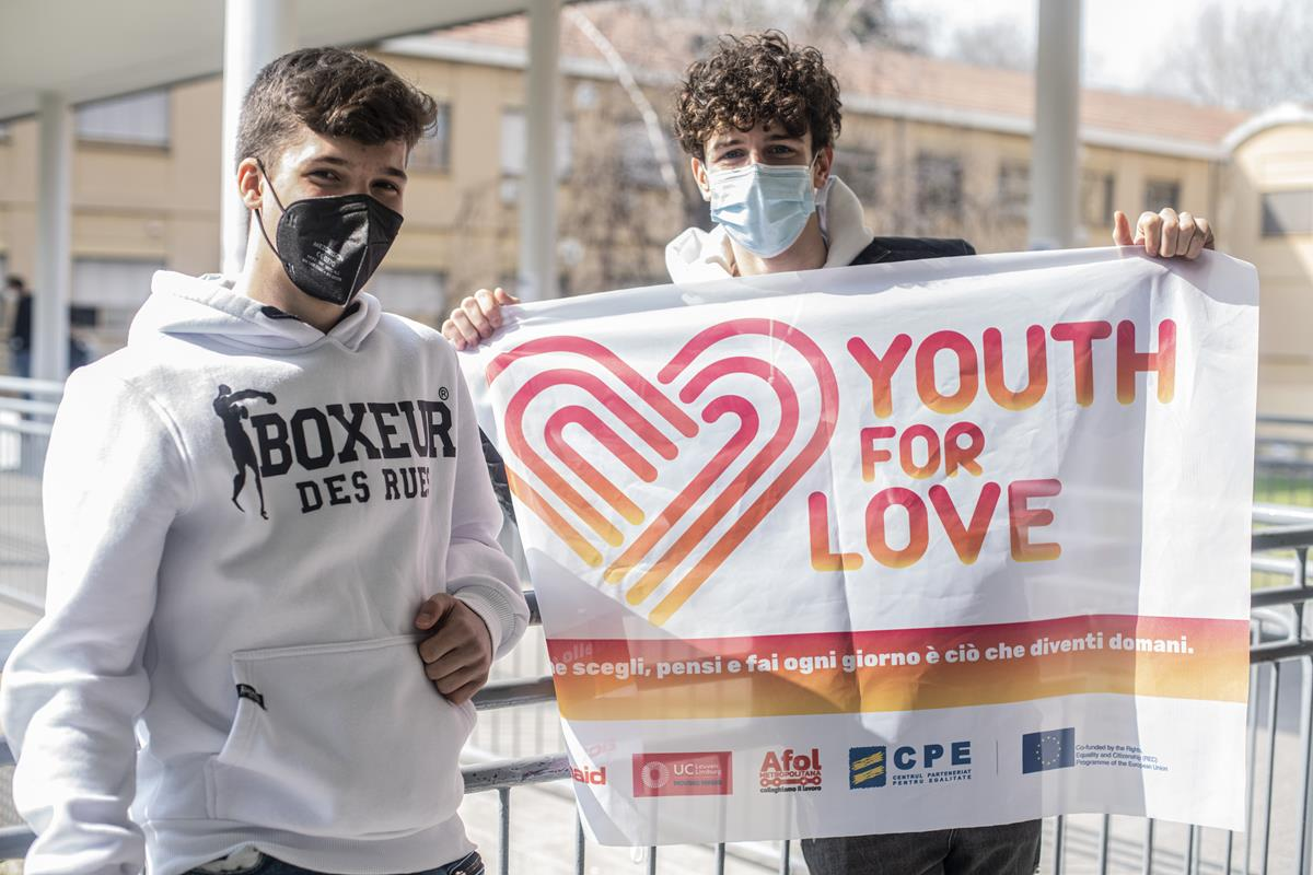 Youth4Love (13)