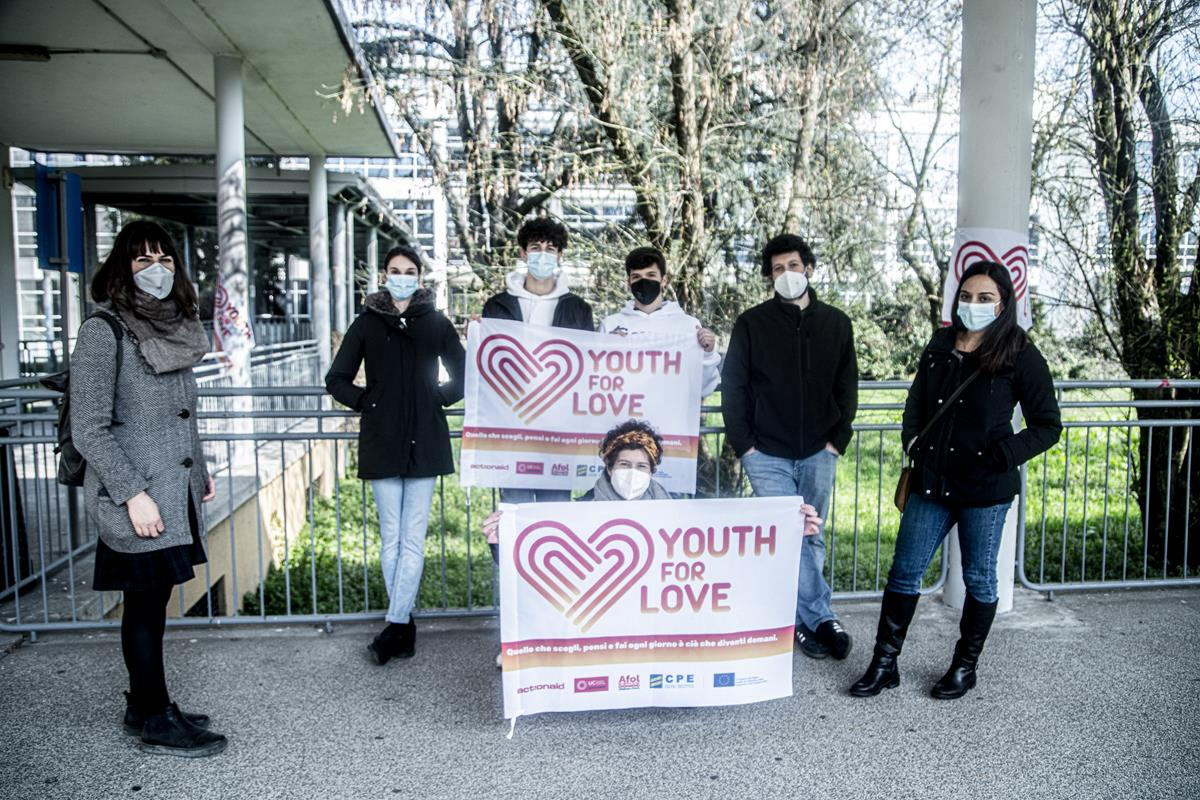 Youth4Love (19)