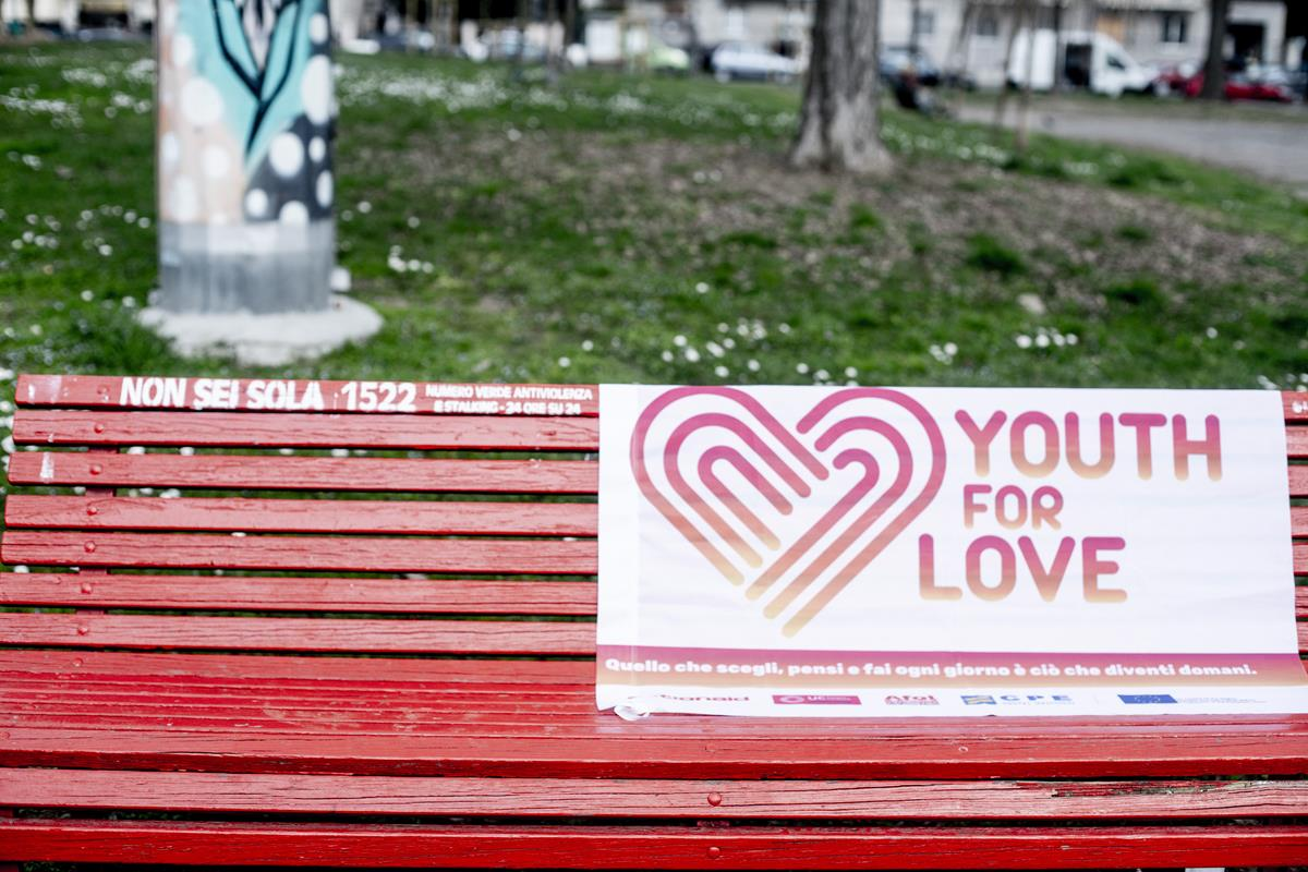 Youth4Love (26)