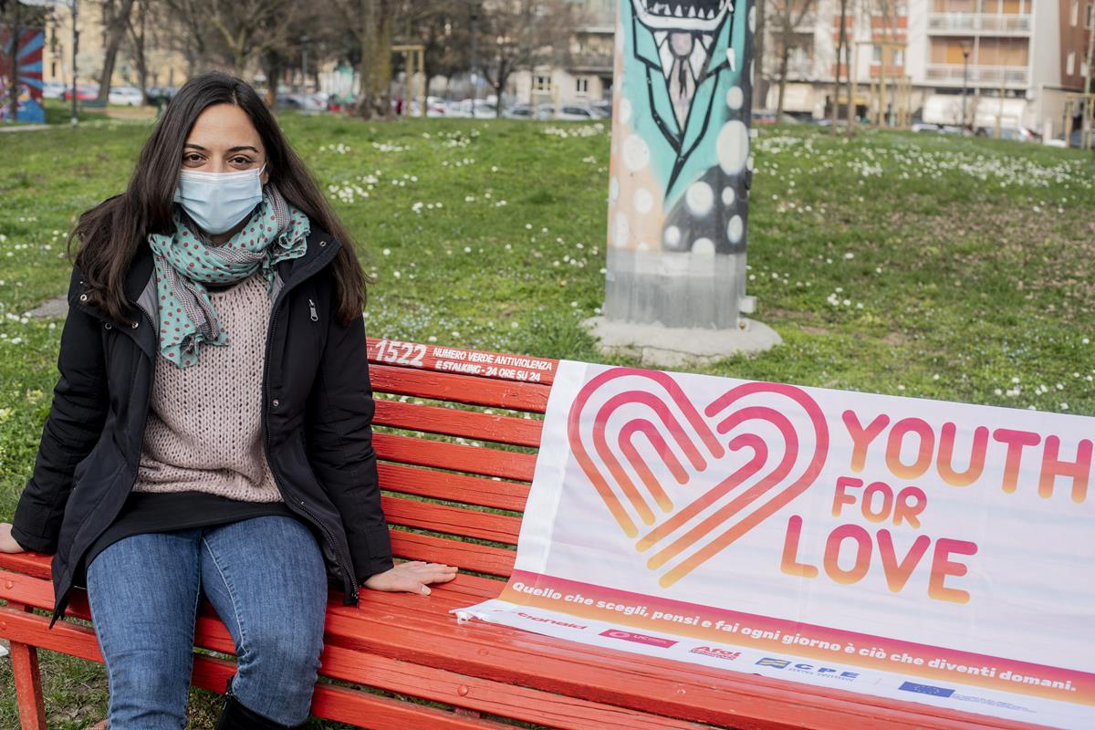Youth4Love (28)