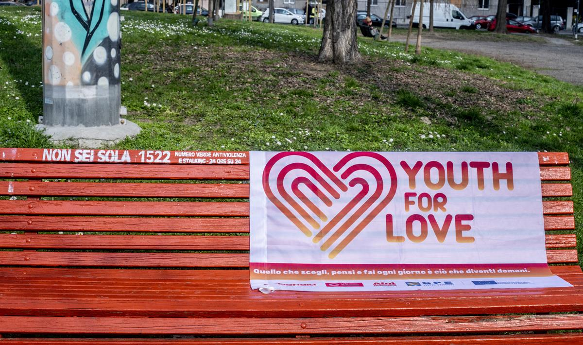 Youth4Love (29)