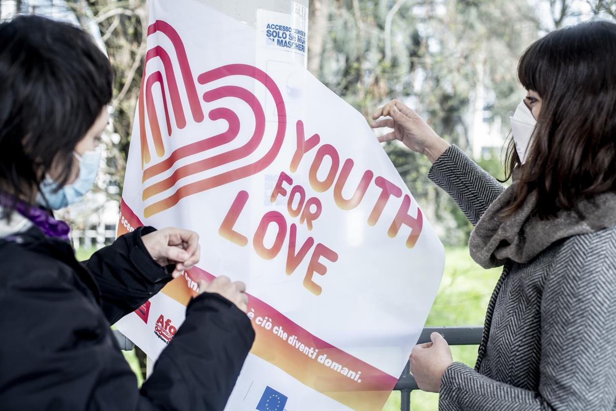 Youth4Love (3)