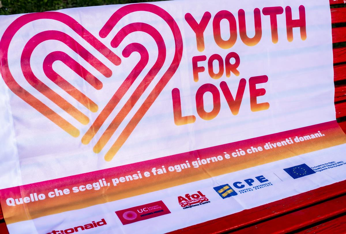 Youth4Love (32)