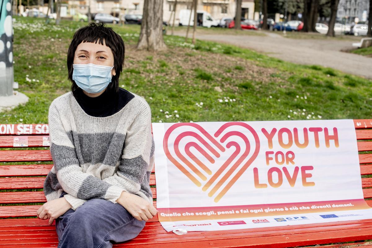Youth4Love (35)