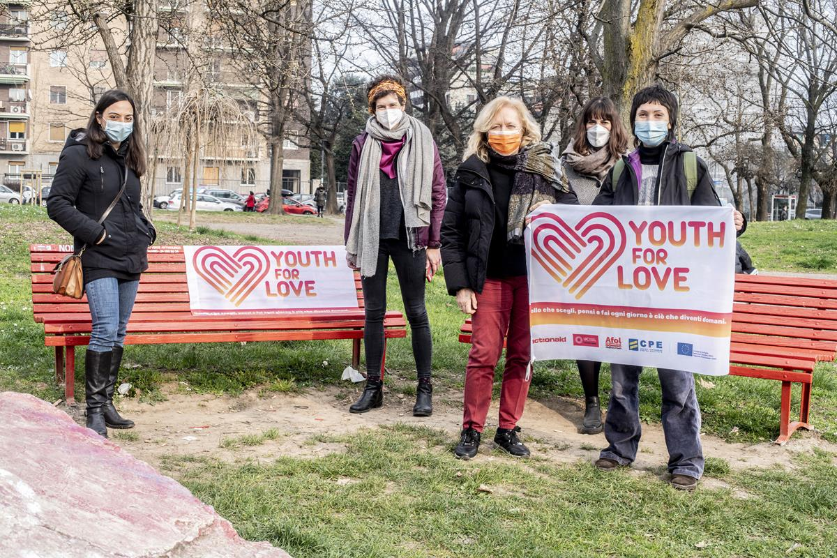 Youth4Love (36)
