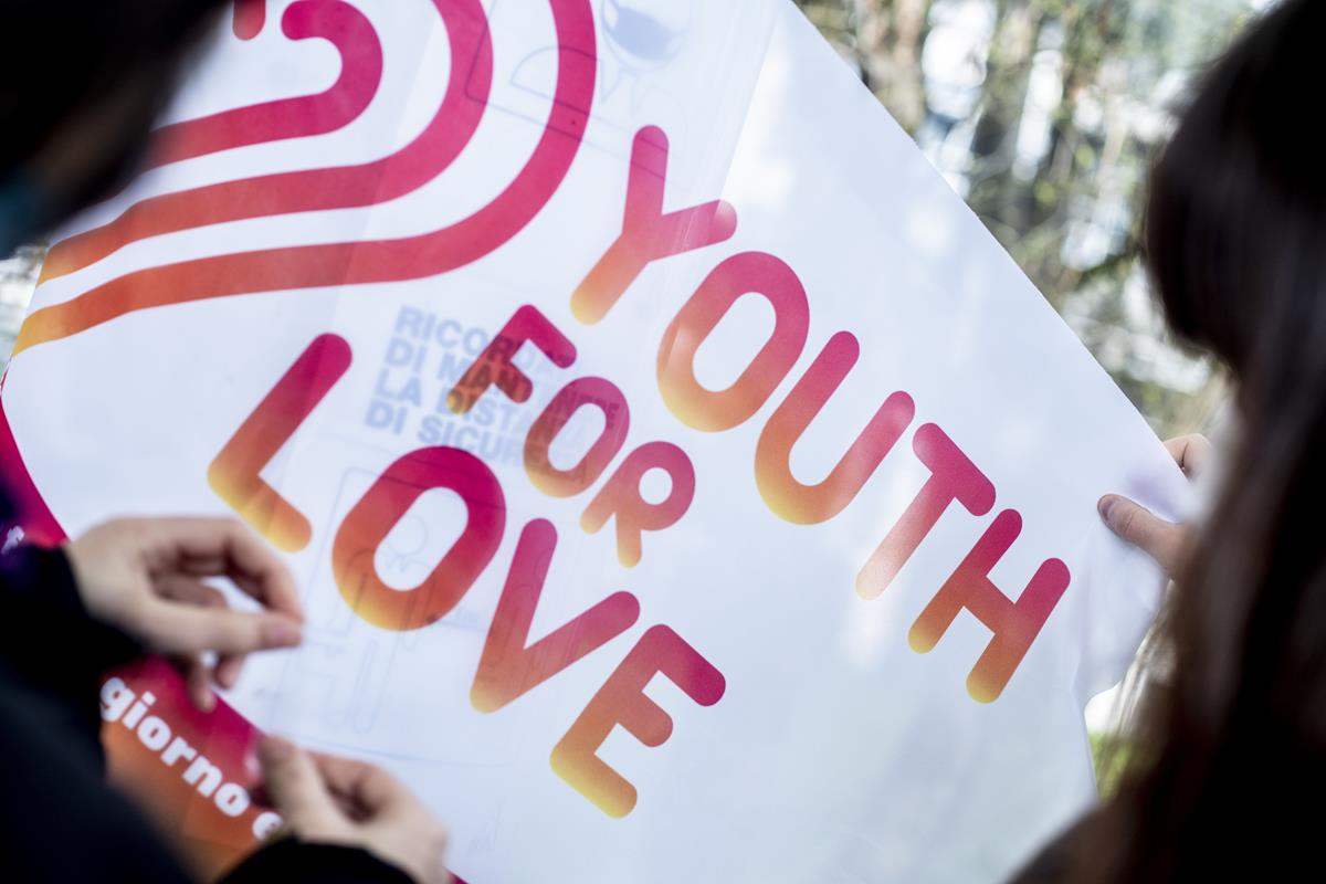 Youth4Love (4)
