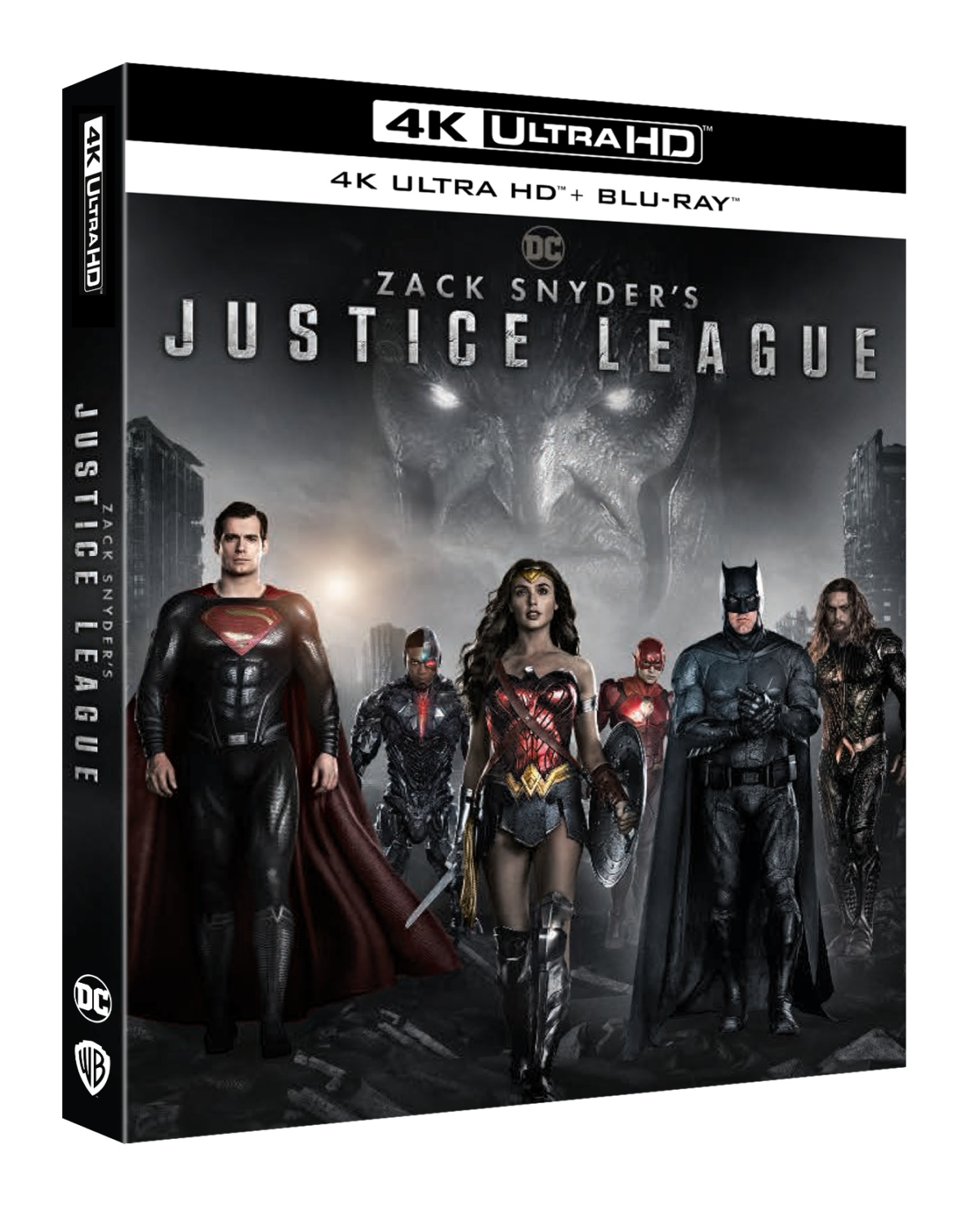 4K+BD_Zack_Snyder_Justice_League