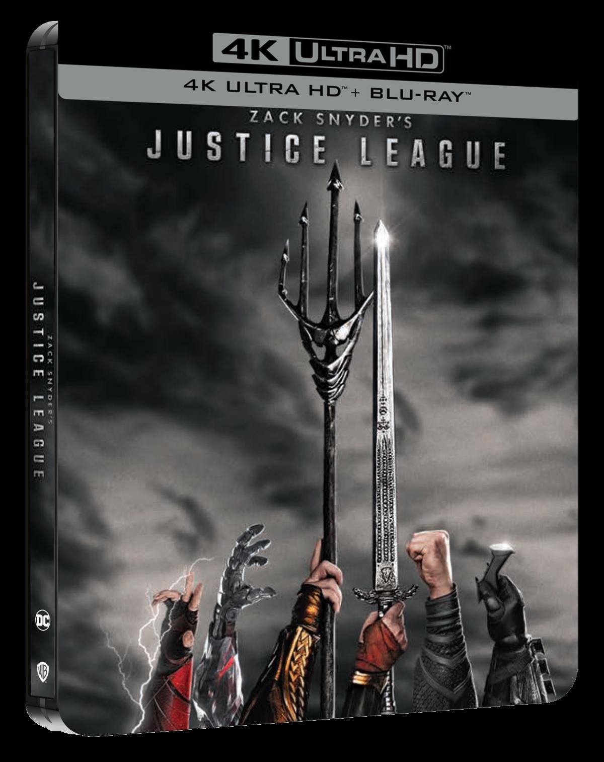4KSTEELBOOK+BD_Zack_Snyder_Justice_League