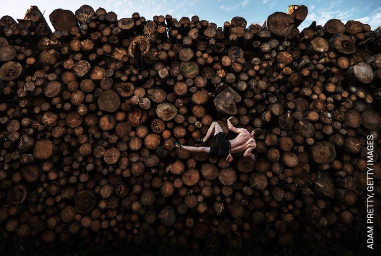 Adam Pretty, Australia, Getty Images. Categoria sport, singole
