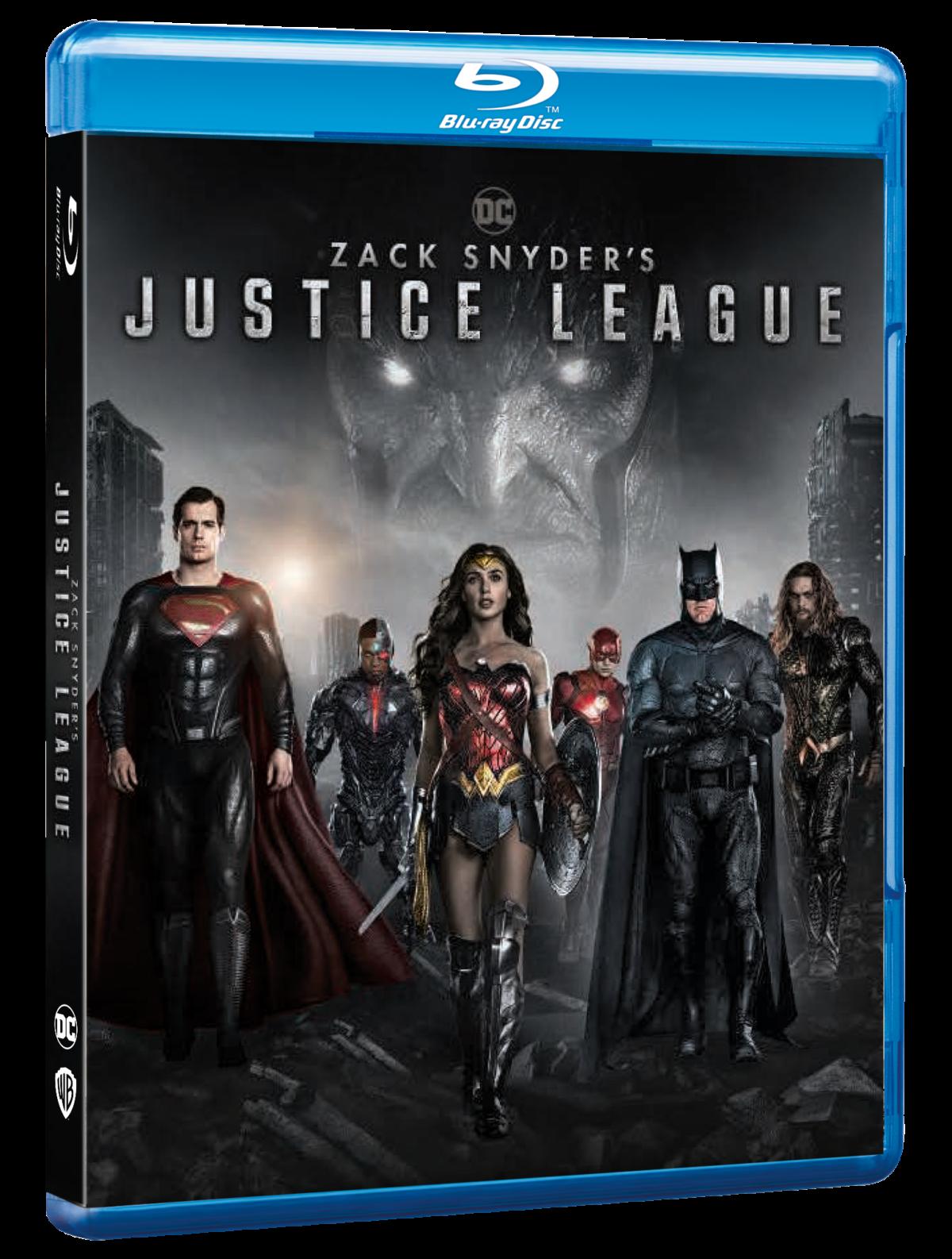 BD_Zack_Snyder_Justice_League