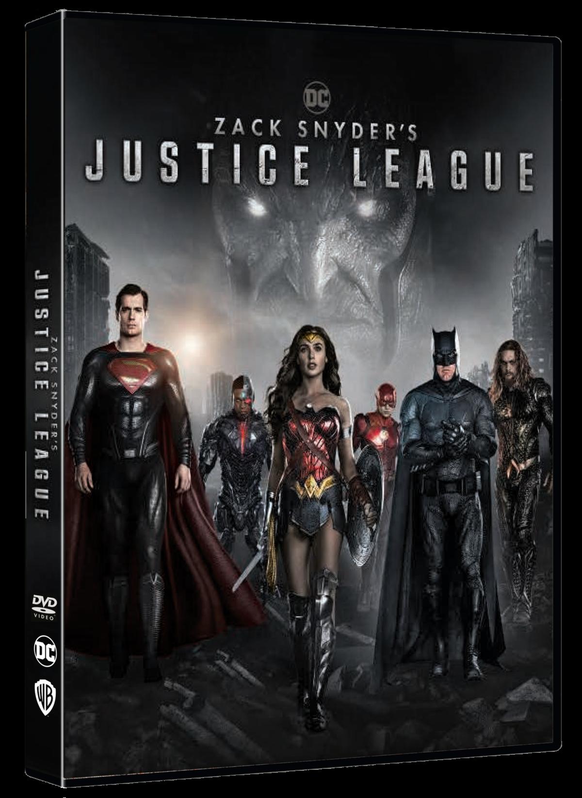 DVD_Zack_Snyder_Justice_League