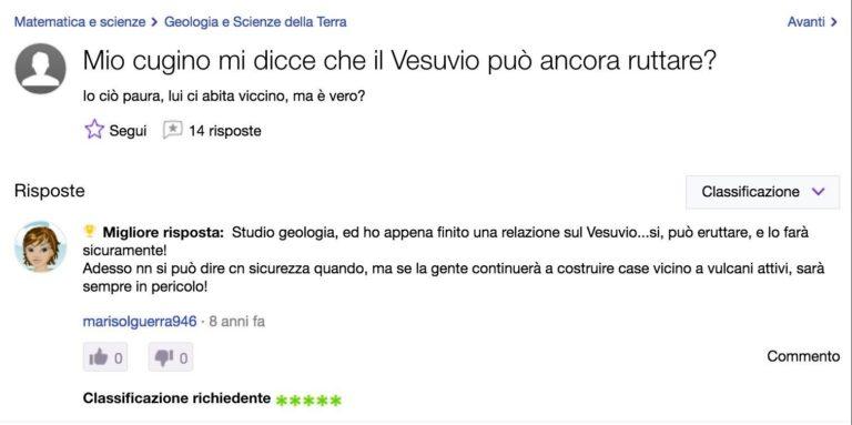 Yahoo! Answers (12)