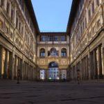 gallerie_degli_uffizi