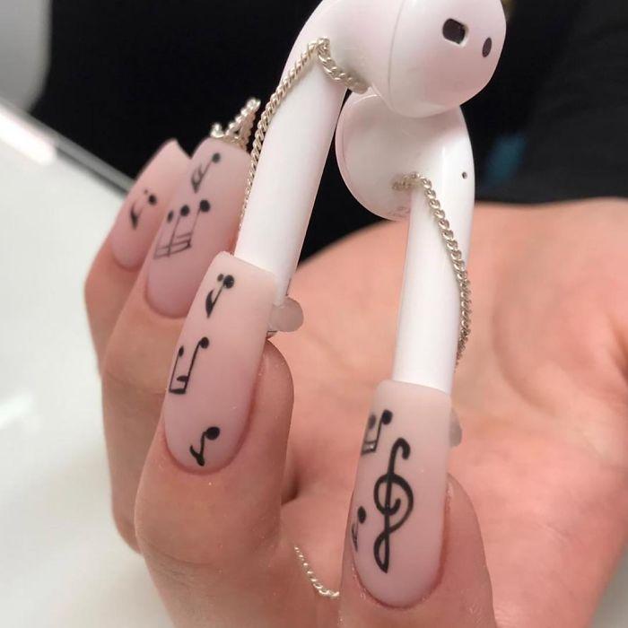 nail art unghie estreme (3)