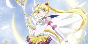 film di sailor moon eternal