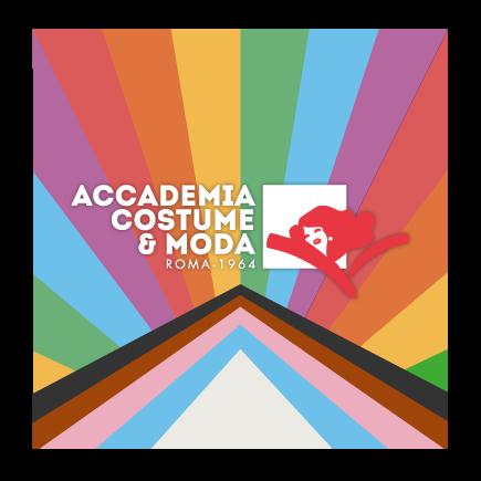 logo ACM pride