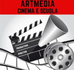 ArtMedia Cinema e Scuola